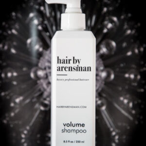 ordering online is easy extra volume shampoo with nutrients to protect and nurish
