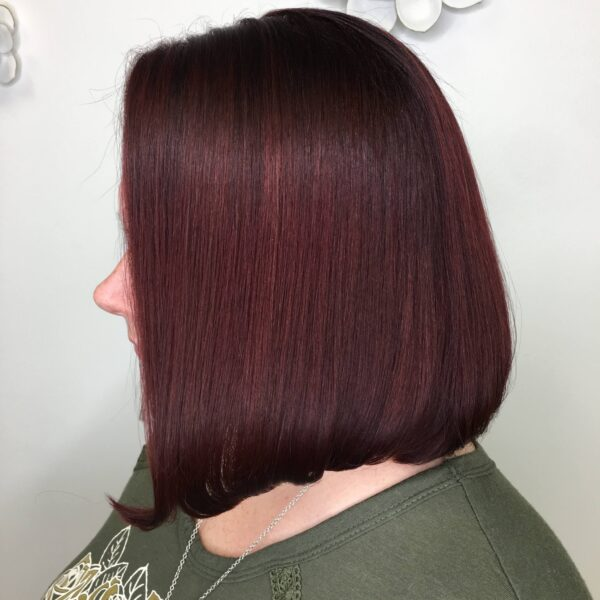 holiday-haircolor-burgandy