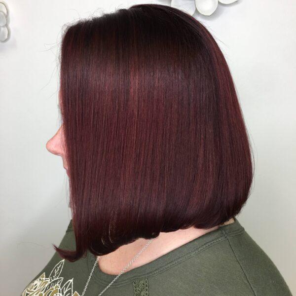 holiday-haircolor