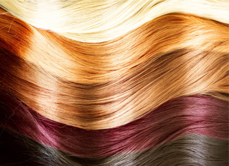 healthy-hair-color