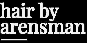 logo arensman