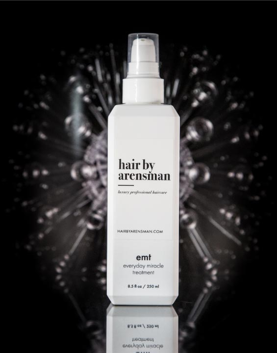 hair salon emt hair miracle