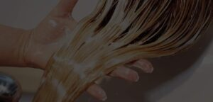 frisco plano the colony salon treatment tone gloss glaze olaplex