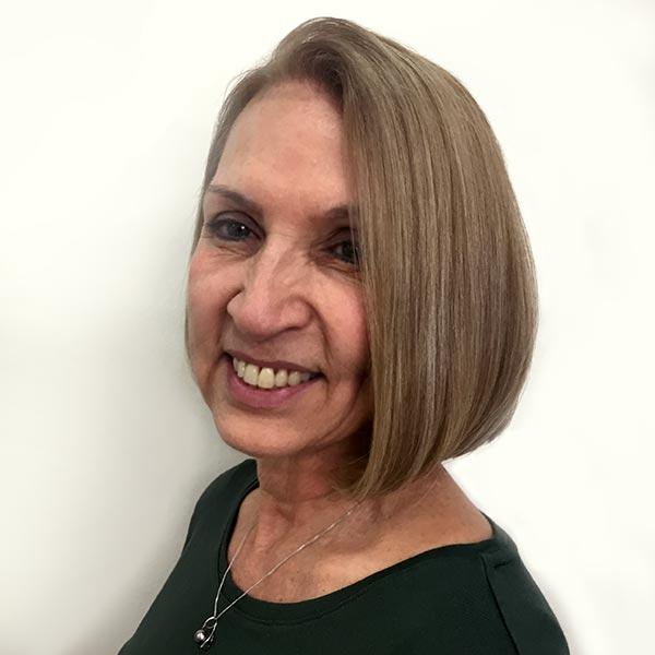 older womans short haircut best hair salon plano