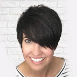 short hairstyle crop haircut womans salon plano frisco richardson allen texas