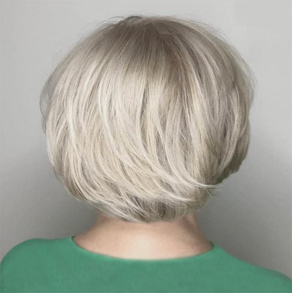 blonde hair coloring salon plano frisco the colony allen richardson tx