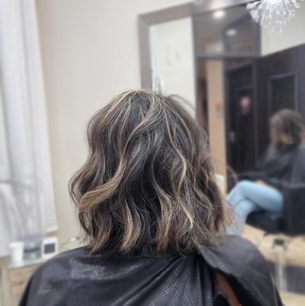 hair salon near me plano frisco allen richardson texas