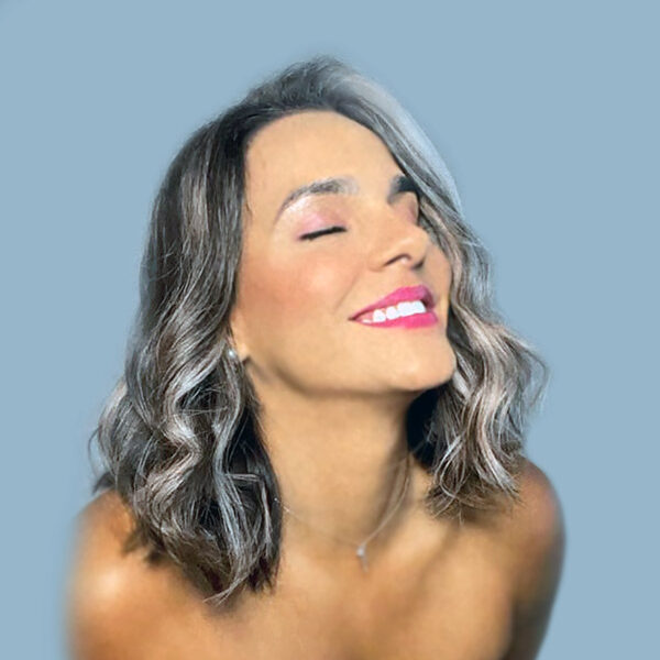 balayage makeover best hair salon near me plano frisco allen tx