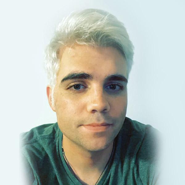 mens haircut and blonde hair coloring best hair salon frisco plano allen texas