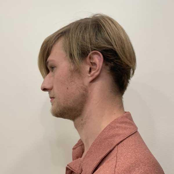 mens-hair2