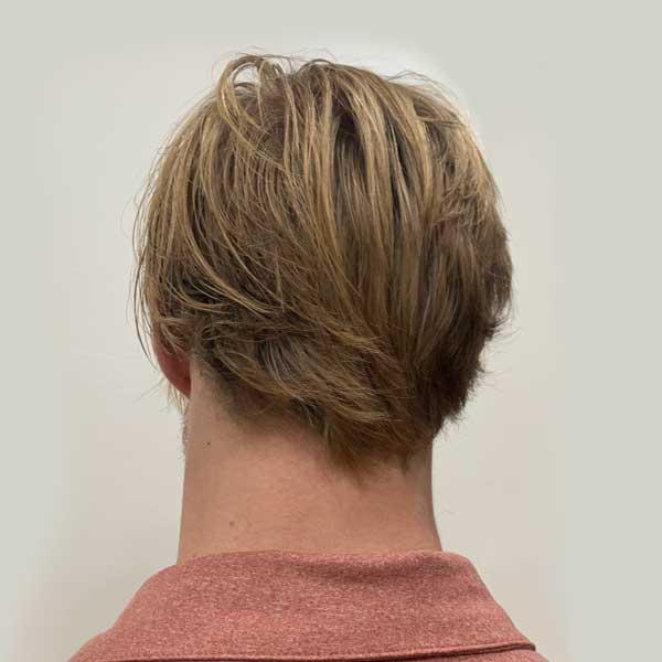mens-hair4.jpg