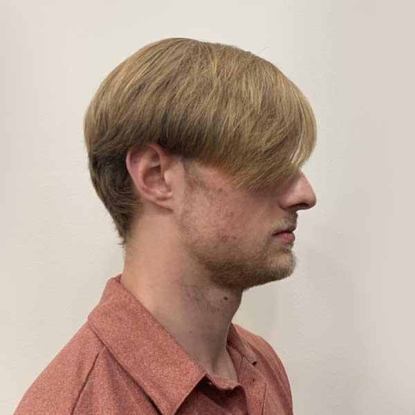 mens-hair5